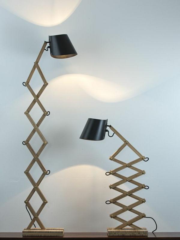 coole-Schreibtischampen-für-Ihr-Zimmer-Ideen