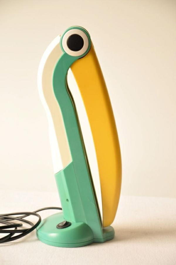 Schreibtischlampe Fur Kinder Coole Ideen Archzine Net