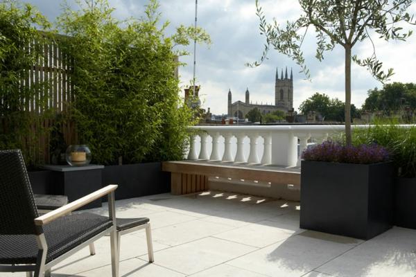 tolle-Terrasse-auf-dem-Dach-gestalten