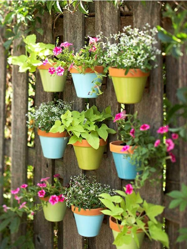 dekoideen fur den garten | lawcyber, Garten und Bauten