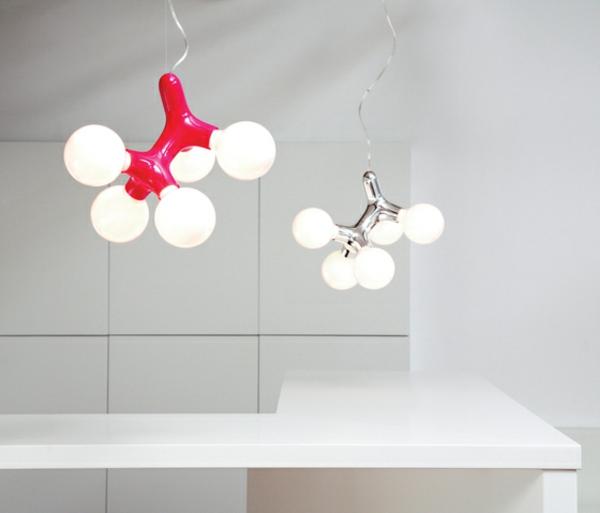 designerlampen 29 unglaubliche modelle. Black Bedroom Furniture Sets. Home Design Ideas