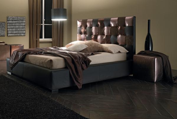 coole-ideen-für-schlafzimmer