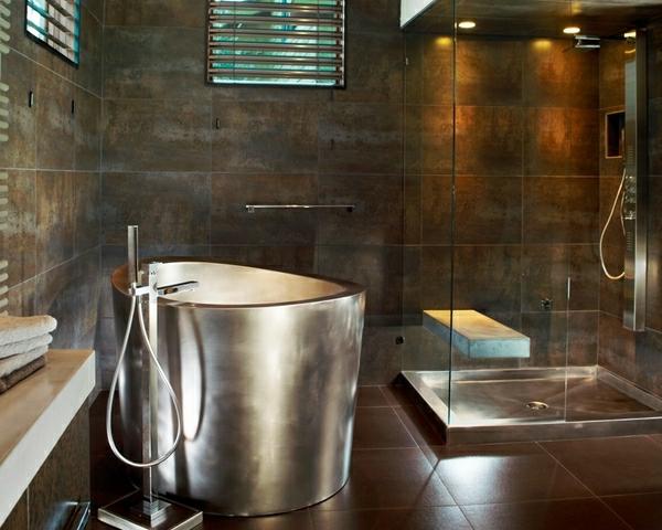 Japanische Badewanne Kaufen