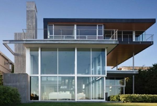 coole-moderne-architektur-glas-haus