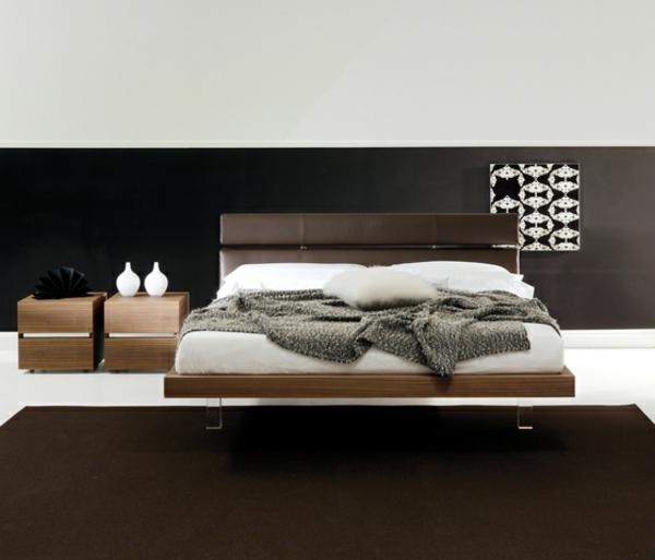 Coole Schlafzimmer Design Ideen