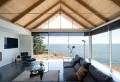 Zimmerdecken Ideen fürs Wohnzimmer – 53 prima Fotos!