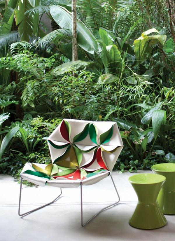 cooles-Stuhl-Design-Gartenstuhl