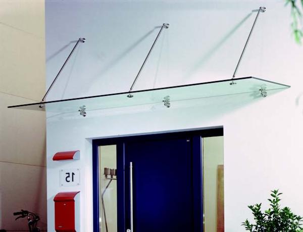 cooles-Vordach-aus_Glas_Design_Idee