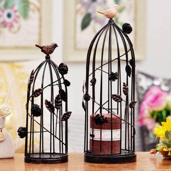 dekoration f r innen und au en. Black Bedroom Furniture Sets. Home Design Ideas