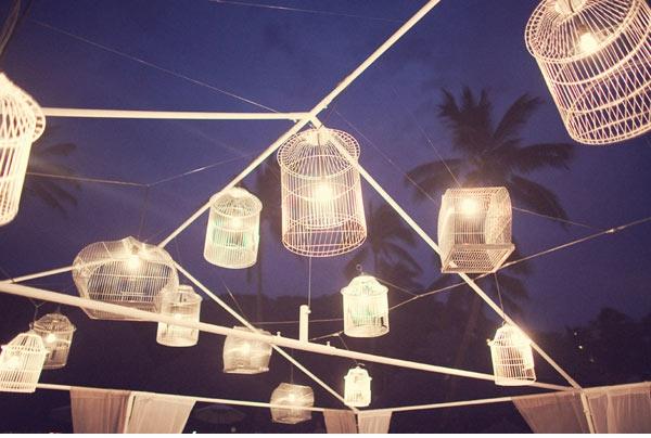 deko-vogelkäfig-interessante-beleuchtung