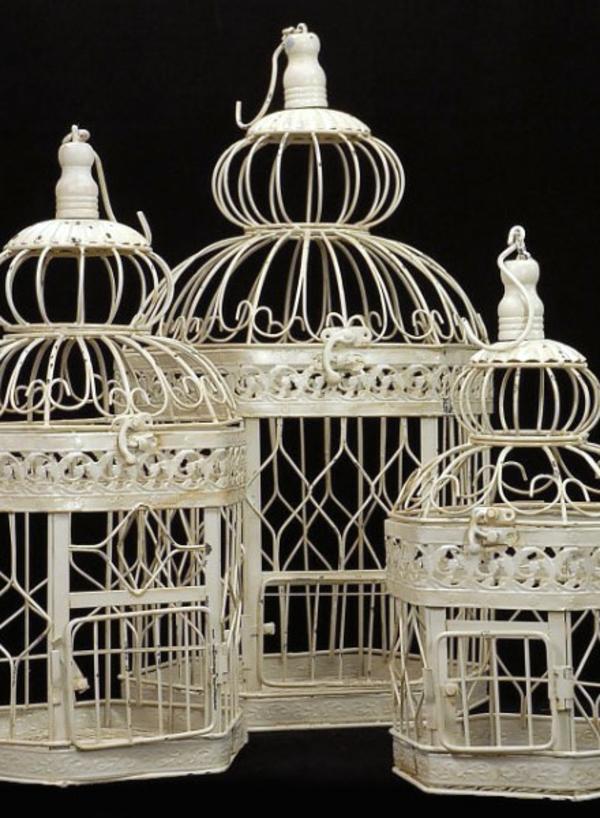 deko vogelk fig 34 atemberaubende bilder. Black Bedroom Furniture Sets. Home Design Ideas