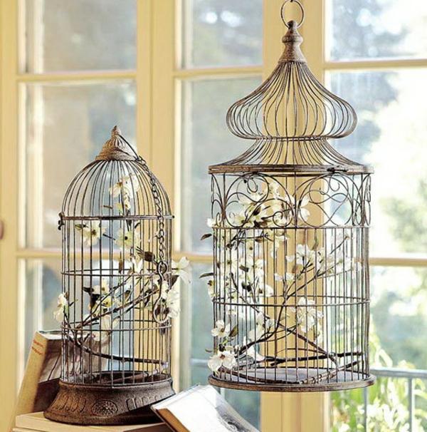 deko-vogelkäfig-schönes-foto