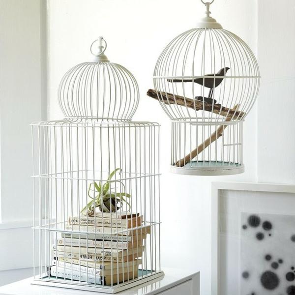 deko-vogelkäfig-weiße-farbe