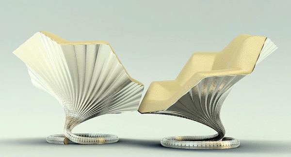 designer-Sessel-tolle-Idee-Design