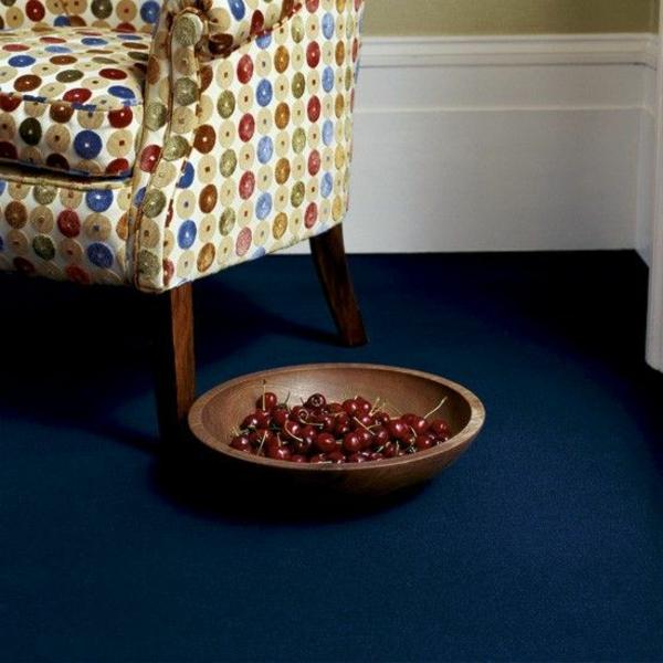 dunkelblaue-Teppiche-Idee