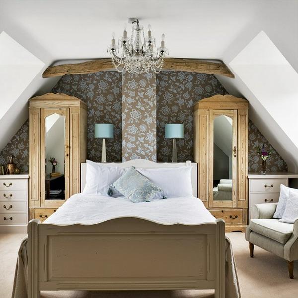 elegantes-cooles-schlafzimmer-im-dachgeschoss