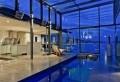 Glashaus – erstaunliche Fotos!