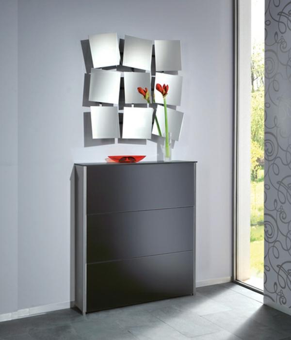 ausgefallene wohnaccessoires 33 geniale vorschl ge. Black Bedroom Furniture Sets. Home Design Ideas