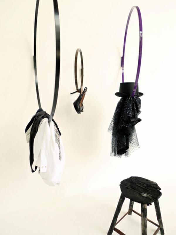 extravagante-hänger-ausgefallene-wohnaccessoires