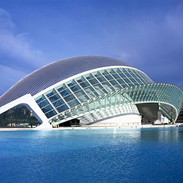 extravagantes-beispiel-für-organische-architektur