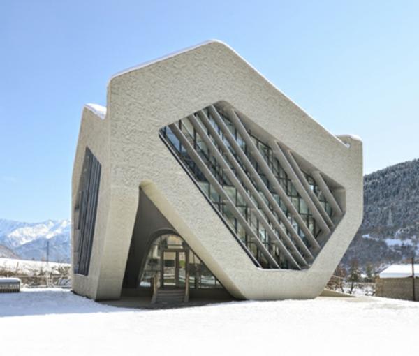extravagantes-design-moderne-architektur