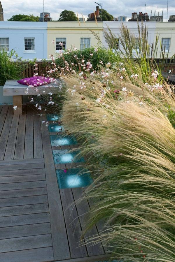 fantastische-Terrassengestaltung-mit-Pflanzen