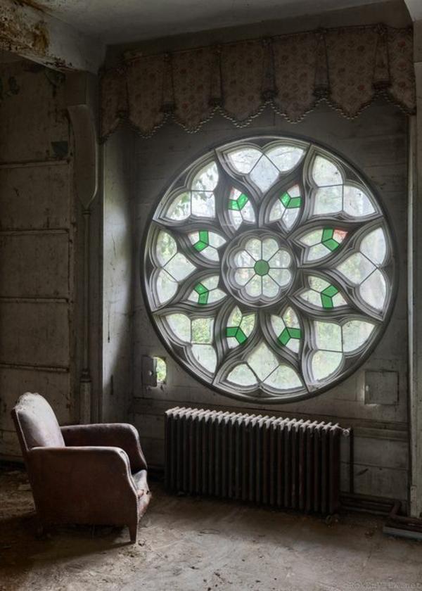 fantastisches-Fenster-rund-vonm-innen