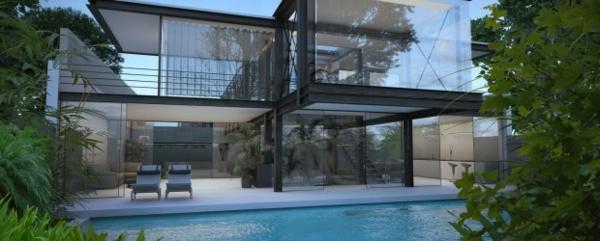 fantastisches-design-aus-glas-haus