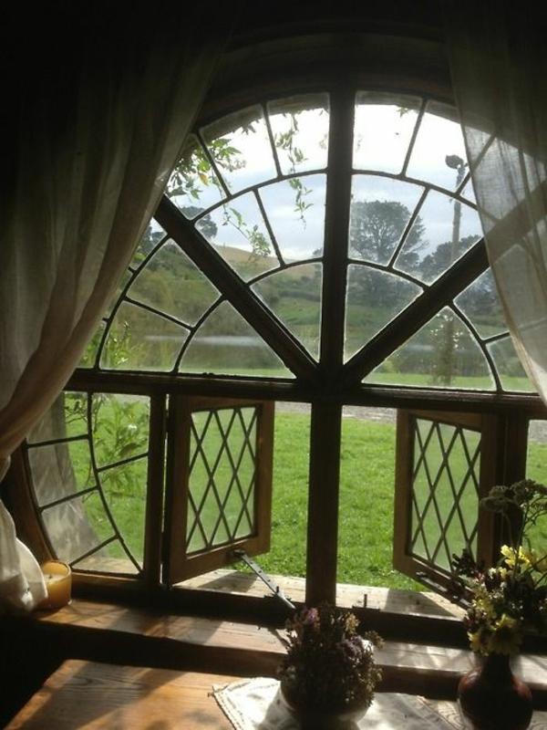 fantastisches-großes-rundes-Fenster