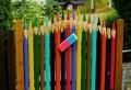 Kreative Gartenzaun Ideen!