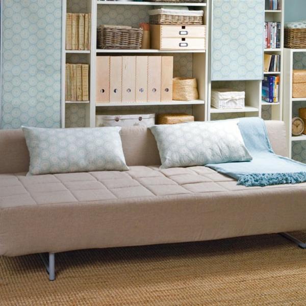 funktionelles-sofa-bett-für-Zuhause