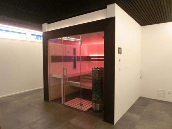 ganz-shöne-sauna-mit-glasfront