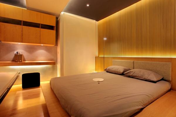 Schlafzimmer : Schlafzimmer Licht Ideen Schlafzimmer Licht In ... Schlafzimmer Ideen Licht