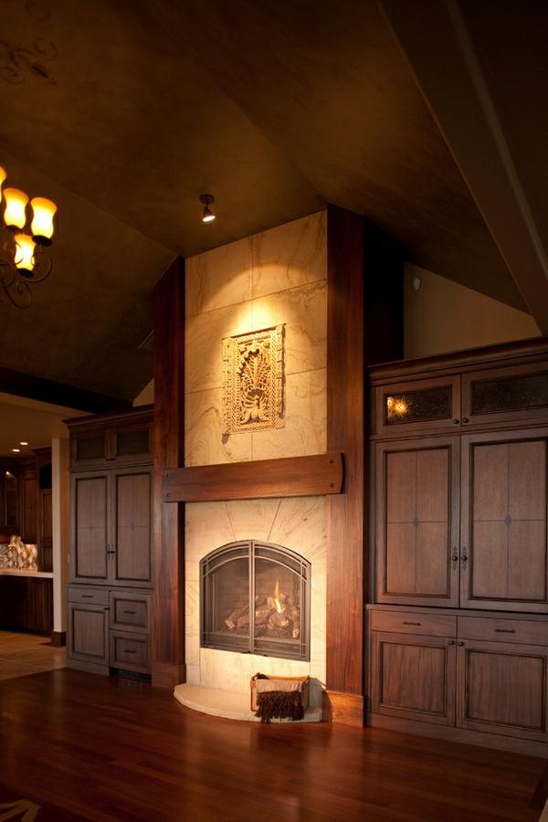 decke gestalten emejing wohnzimmer modern renovieren ideas ideas design haus innen modern. Black Bedroom Furniture Sets. Home Design Ideas
