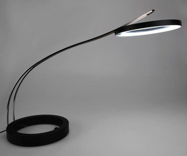 geo_magnetic_lampe-idee
