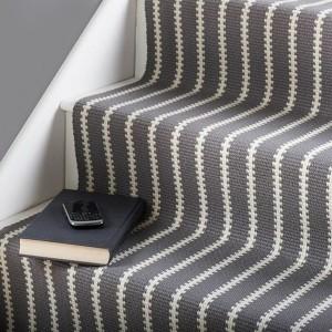 Teppich für Treppen - fantastische Vorschläge!