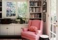 Teppich in Rosa – eine schöne Farbe für den Boden!