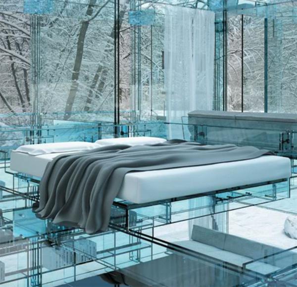 glashaus-vom-innen-schlafzimmer-idee