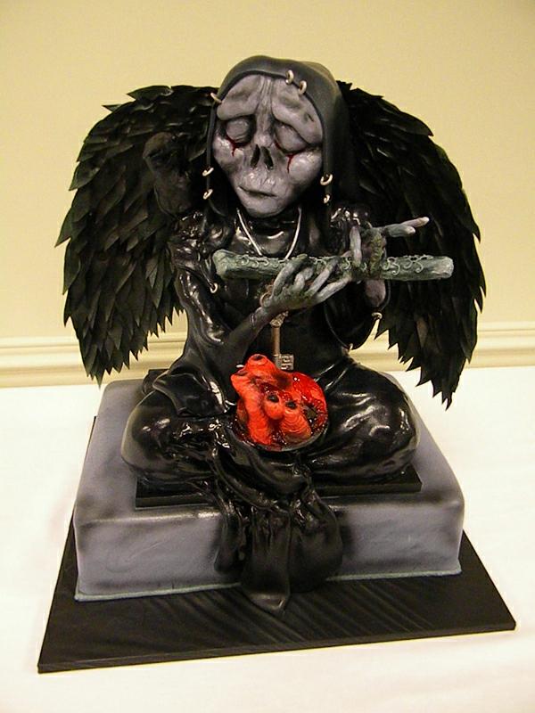 grausame-schreckliche-halloween-torten