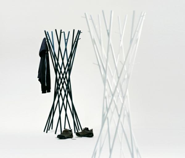 hänger-in-weiße-und-schwarz-ausgefallene-wohnaccessoires