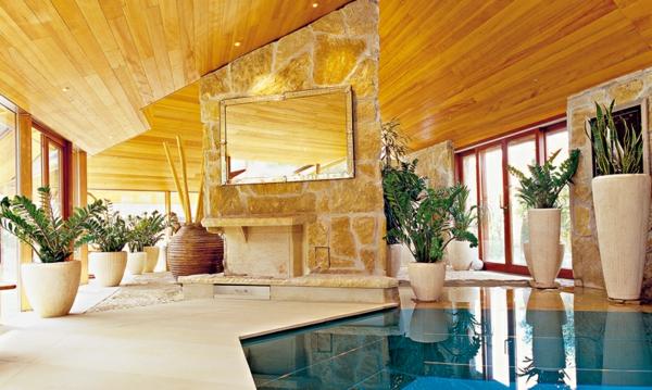 hallenbad-mit-organischer-architektur