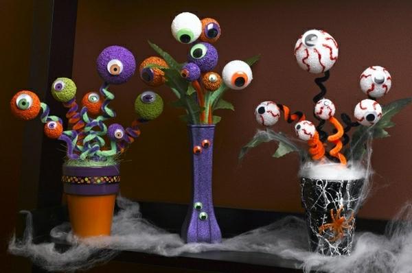 halloween-deko-ideen-billig