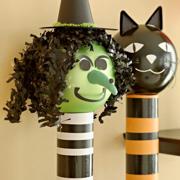 halloween-deko-ideen-schrecklich