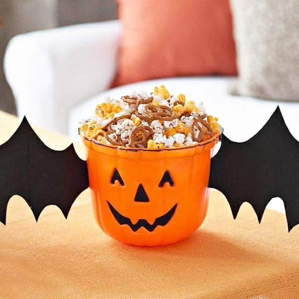 halloween-deko-ideen-super-cool