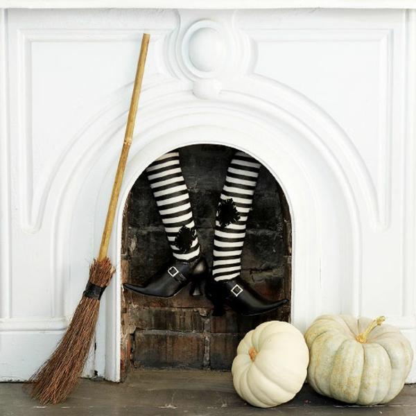 halloween-deko-ideen-super