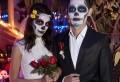 Halloween Kostüme für Paare – 25 coole Bilder!