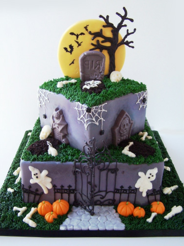 halloween-torten-ein-super-modell