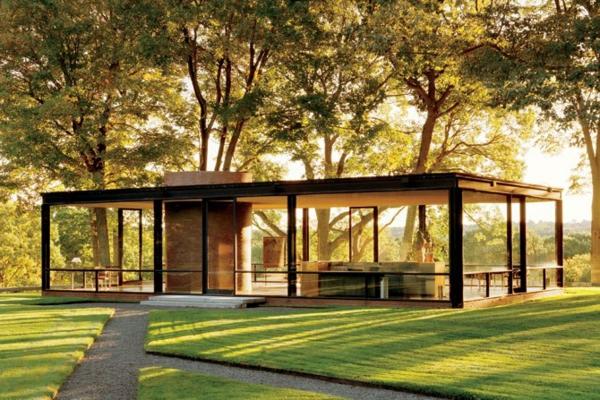 haus-aus-glas-design-idee-architektur