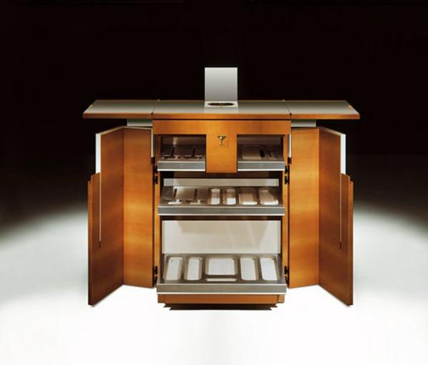 Moderne Hausbar Mobel 33 Prima Designs Archzine Net