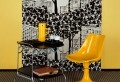Moderne Hausbar – Möbel – 33 prima Designs!